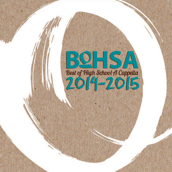 BOHSA 2014-15