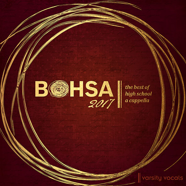 BOHSA 2017