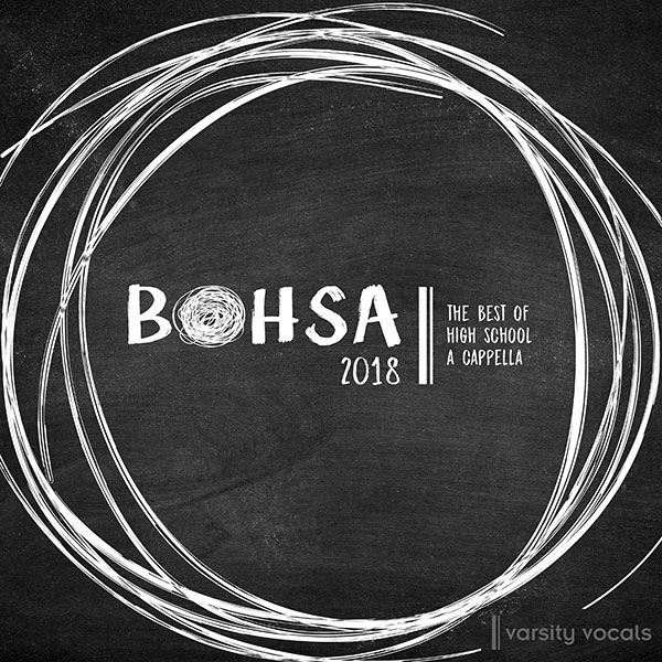 BOHSA 2018