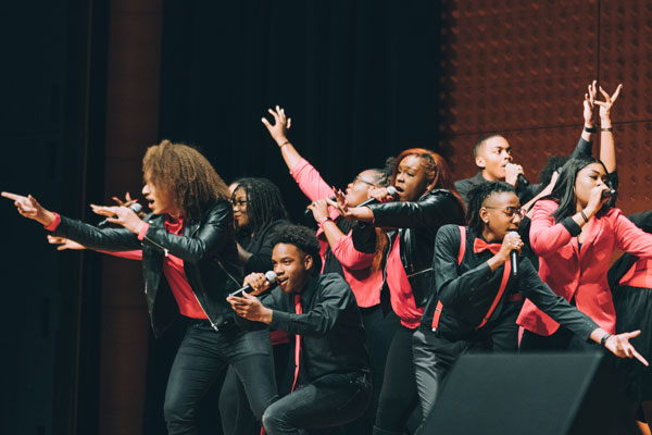 Now Hiring: 2019 ICHSA Northeast Producer