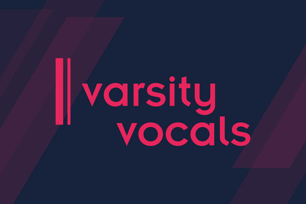 Varsity Vocals response to COVID-19